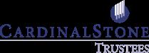 CardinalStone Trustees